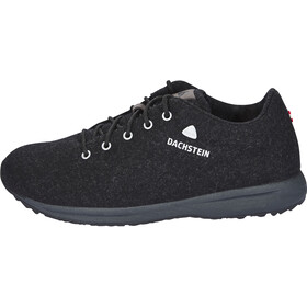 Dachstein Dach-Steiner Chaussures alpines Lifestyle Homme, black